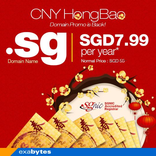 540x540-hongbao-promo